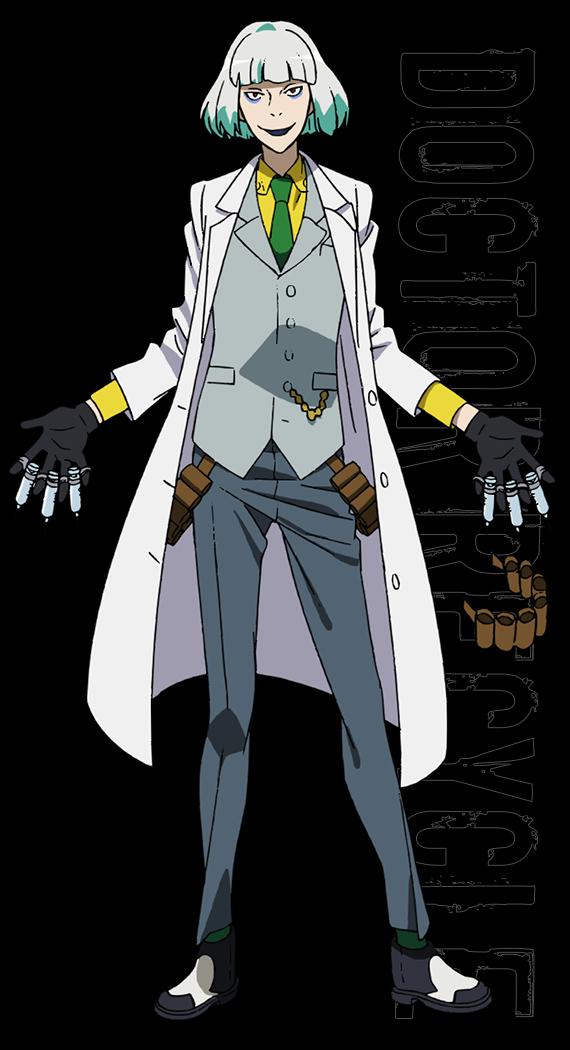 Dr.リサイクル